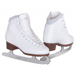 ICE SKATES STIFELD BASIC +...