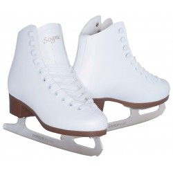 PATIN COMPLETO HIELO BASIC...