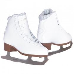 ICE SKATES STIFELD...