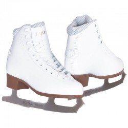 PATIN COMPLETO HIELO...