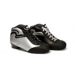 SCARPA MENEGHINI WAVE CARBONIO