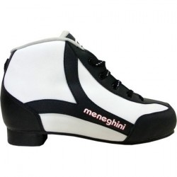 SCARPA MENEGHINI FLY