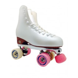 PATINES COMPLETOS STD MASTER B-1-GEMMA