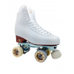 COMPLETE SKATES STD ION-RFLIGHT