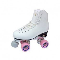 PATINES COMPLETOS STD ELYO-VENUS