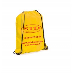 MULTIPURPOSE STD BAG
