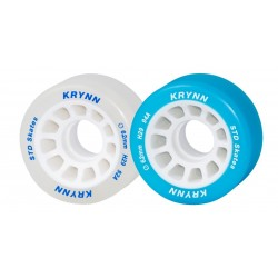 STD KRYNN WHEELS  D. 62 MM