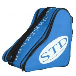 BORSA PORTA PATTINI STD STANDAR