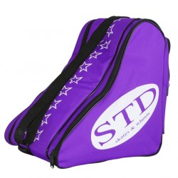 STD SKATES BAG STANDAR