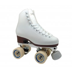 PATINES COMPLETOS STD MASTER B-1 SOGNE