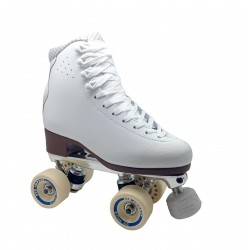 PATIN COMPLETO MASTER B-1 - LYSSE