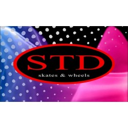 STD CARPET