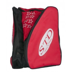 STD BACKPACK