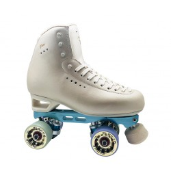 PATINES COMPLETOS STD ION -...
