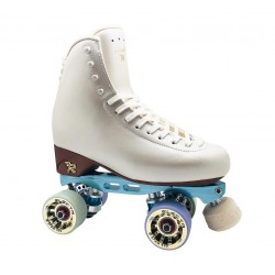 PATIN COMPLETO STD ION -...