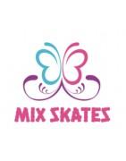 MIX SKATES
