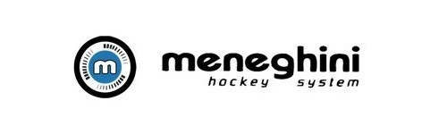 MENEGHINI HOCKEYSYSTEM