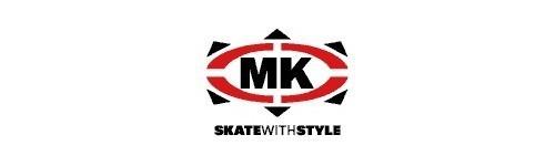 MK SKATES